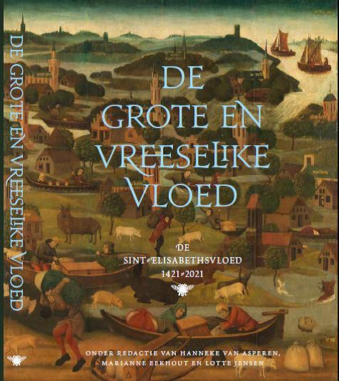 Image voorplat boek
